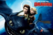 https://chinchongcha.files.wordpress.com/2011/02/howtotrainyourdragon.jpg?w=300