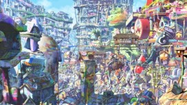 https://chinchongcha.files.wordpress.com/2011/04/cinema_oblivion_island_04.jpg?w=300