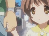 https://chinchongcha.files.wordpress.com/2011/10/clannad-after-story-19.jpg?w=300